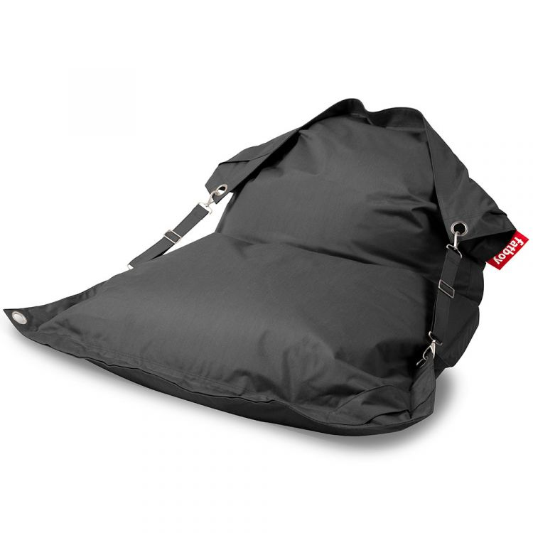8718164871566 buggle up outdoor black