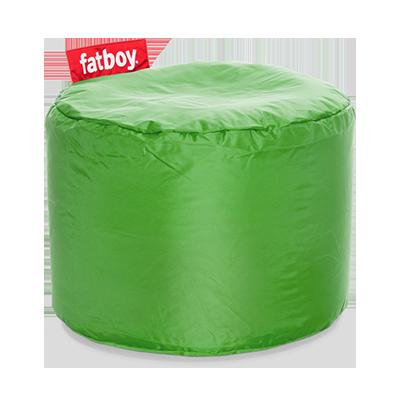 8718164878374 fatboy point grass green