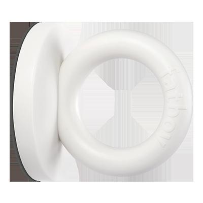 8719773000606 mag wel white
