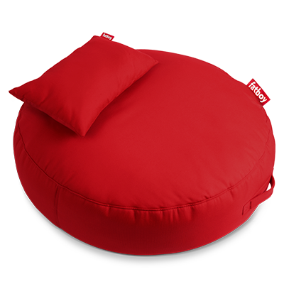 8719773013637 Fatboy pupillow red