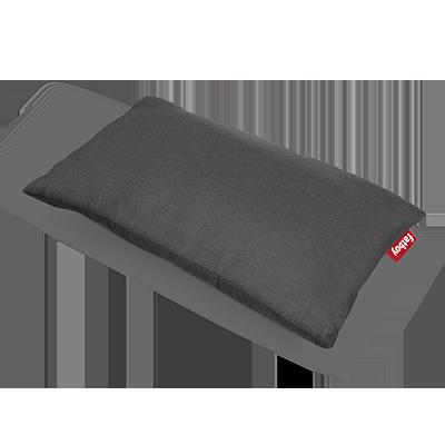8719773015976 Fatboy pupillow pillow charcoal