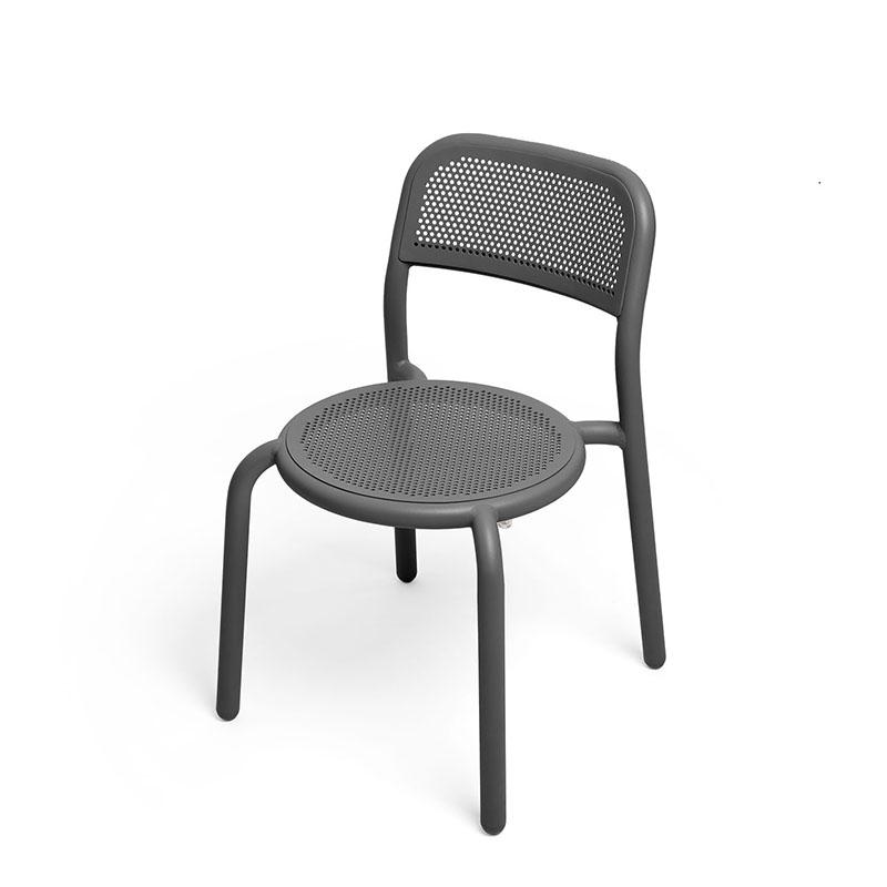 8719773029843 FATBOY toni chair anthracite JPG