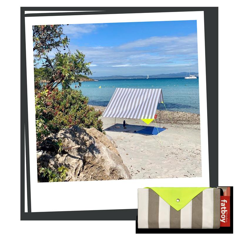 8719773030818 FATBOY Miasun Polaroid Biarritz 800x800 JPG RGB