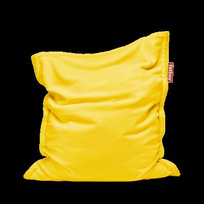 8719773031983 FATBOY Original slim teddy Lemon 400x400 JPG RGB