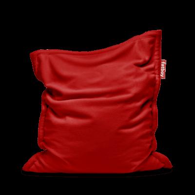 8719773031990 FATBOY Original slim teddy Red 400x400 JPG RGB