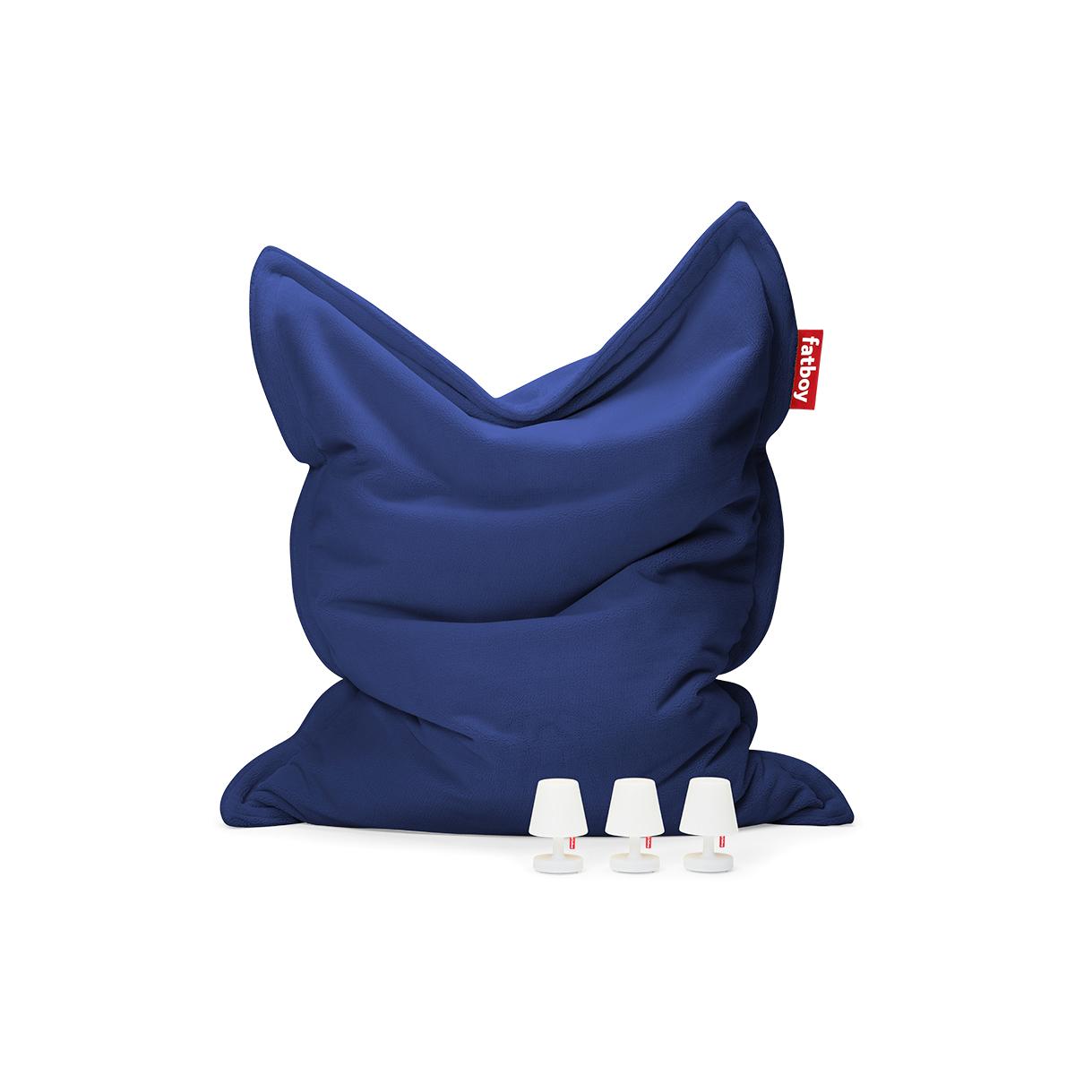 8719773032003 FATBOY Teddy royalblue packshotplus 01