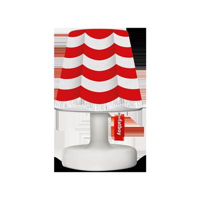 8719773032966 FATBOY Cooper Cappie Stripe curtain