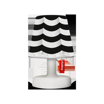 8719773032980 FATBOY Cooper Cappie Stripe curtain