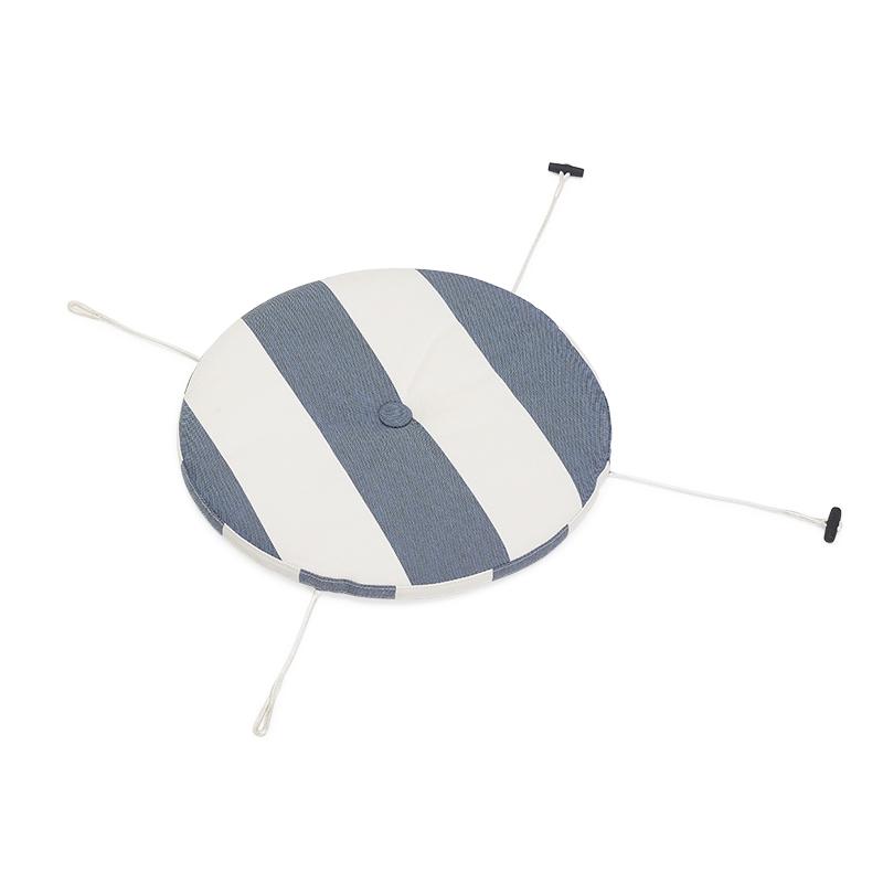 8719773035899 FATBOY Toni Chair pillow stripe ocean