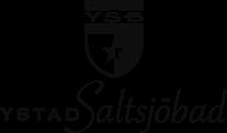 logo ystadsaltsjobad sv 208