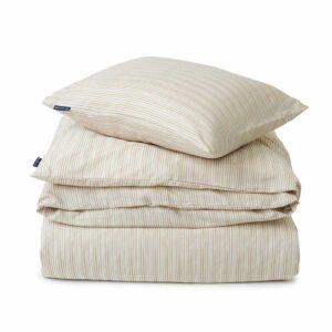 lexington-beige-striped-bedset-summer
