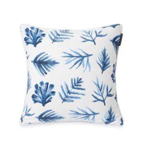 lexington-blue-printed-leaves-pilloz-cover