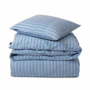 lexington-blue-striped-bedset-summer
