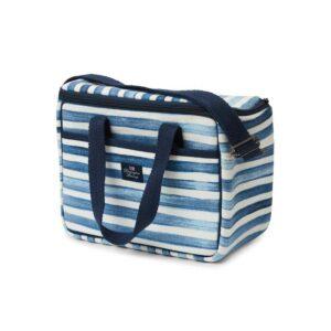 lexington-cooler-bag-summer