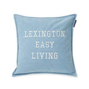 lexington-denim-pillow-case-summer