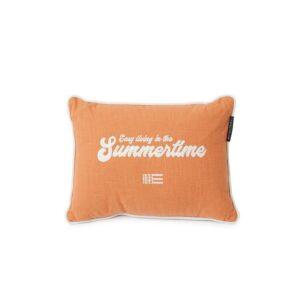 lexington-enjoy-small-pillowcase