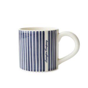 lexington-mug-summer