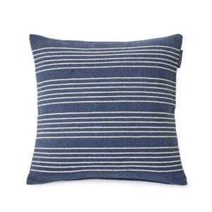 lexington-pillow-case-blue-striped