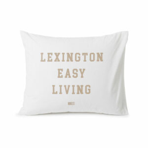 lexington-poplin-pillowcase-beige-summer