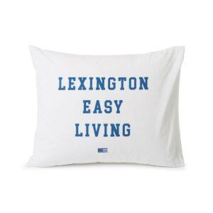 lexington-printed-poplin-pillowcase-blue-summer