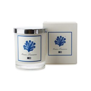 lexington-scented-candle-ocean-treasures