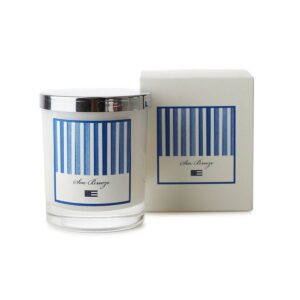 lexington-scented-candle-sea-breeze