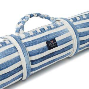 lexington-striped-beach-mat