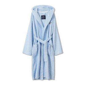 lexington-striped-hoodie-robe-blur