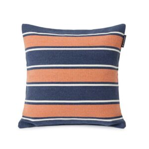 lexington-striped-peachmelon-pillow-summer