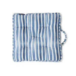 lexington-summer-cushion
