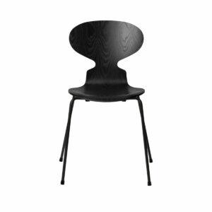 3101-monokrom-svart-ask