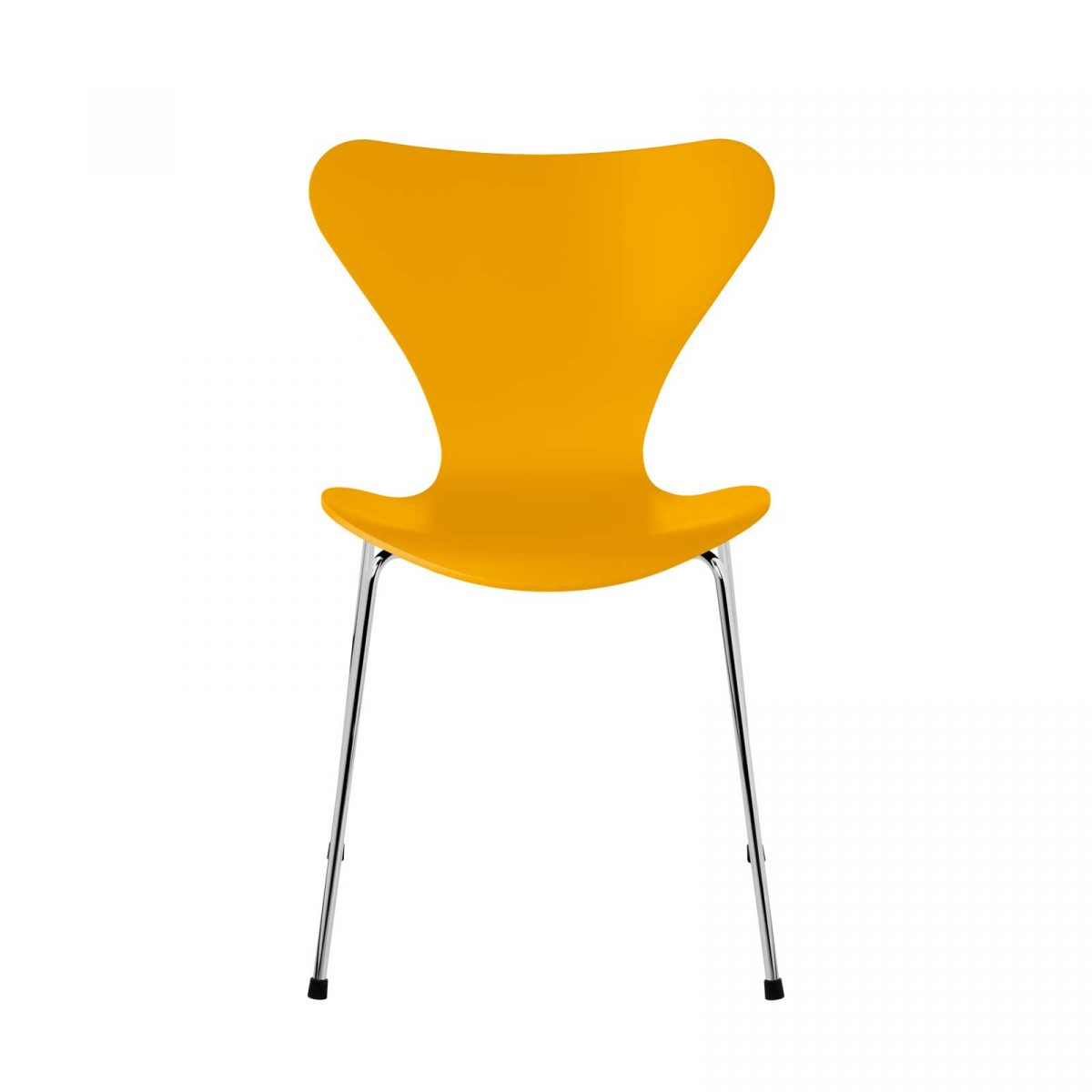 3107-Series-7_-True-Yellow_Lacquered_Chrome-Base