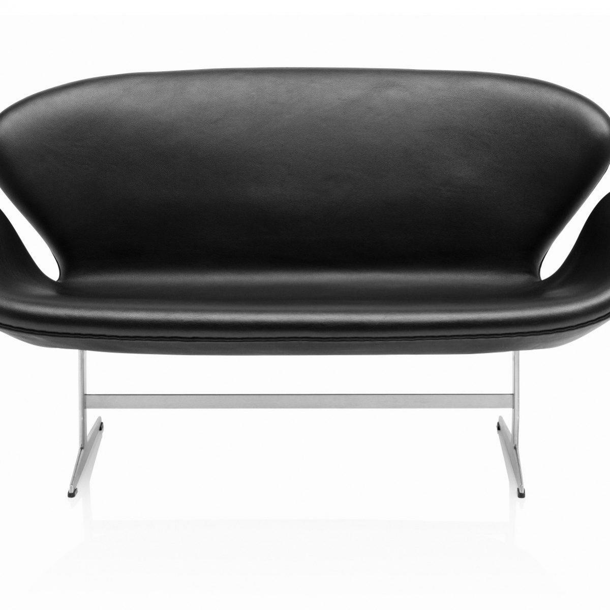 3530_Swan-Sofa