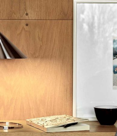 AJ_Table_Arne_Jacobsen_LP_stainless_steel