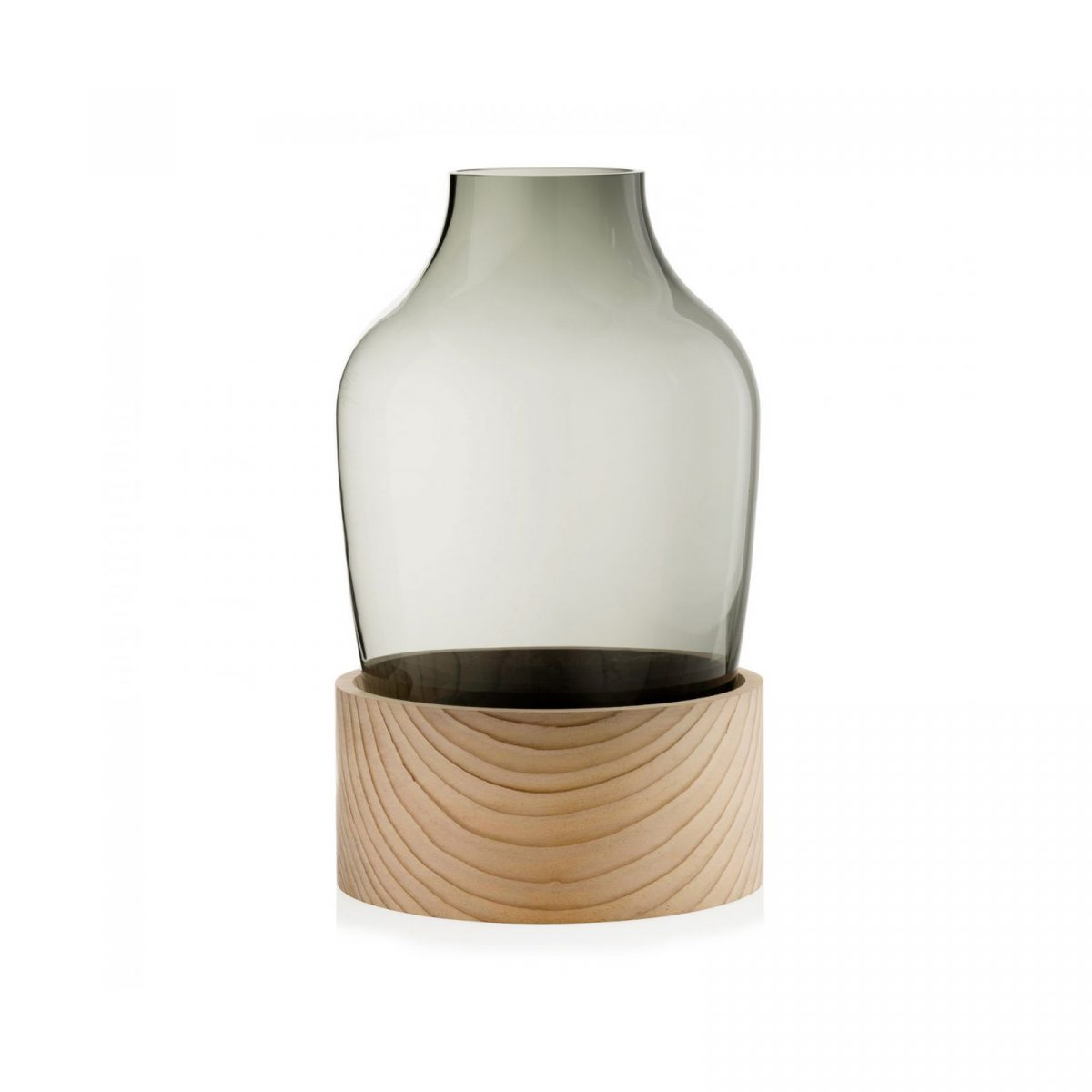 Fritz-Hansen-Vase-High-Glashuset-Malmo