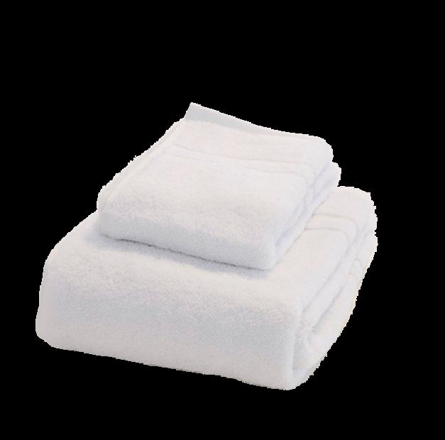 Frottehandduk-White.png