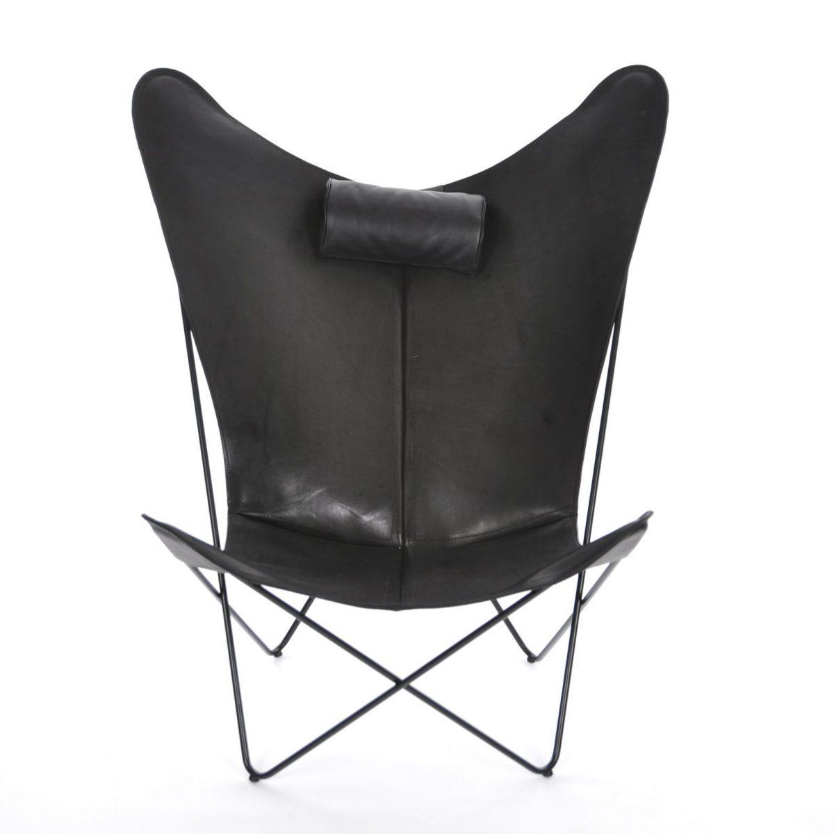 KS-Chair-black-in-black