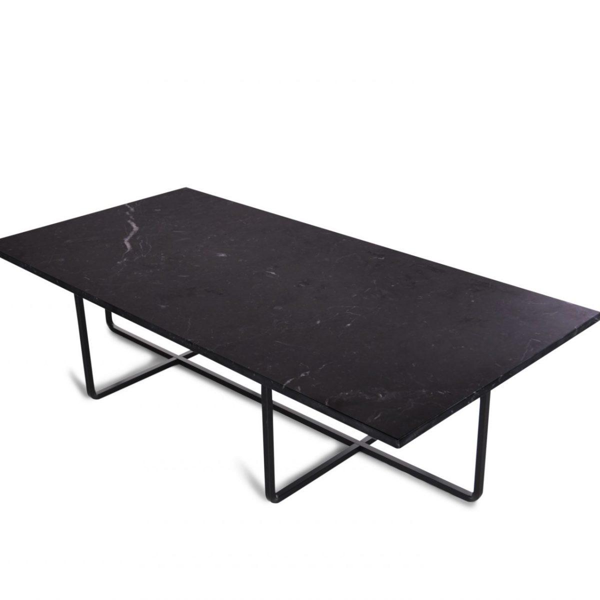 Ninety-60x120-black-Marquina-black-frame