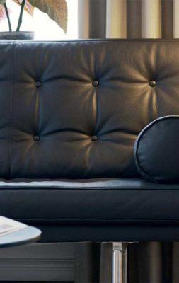 Ta-hand-om-dina-skinnmobler-GlashusetMalmo