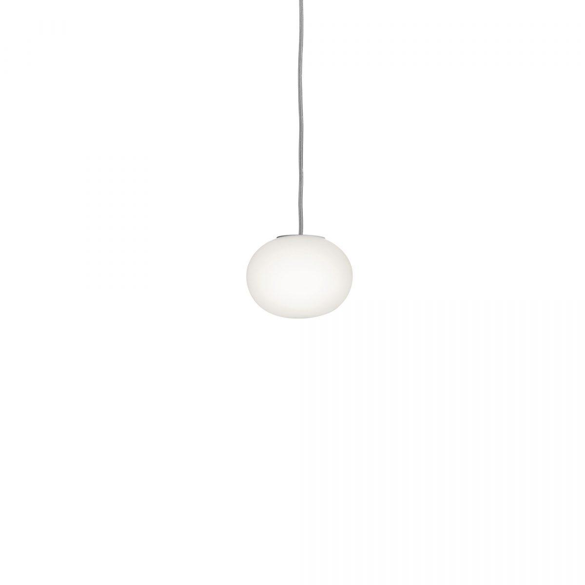 glo-ball-suspension-mini-morrison-flos-F4195009-product-still-life-big