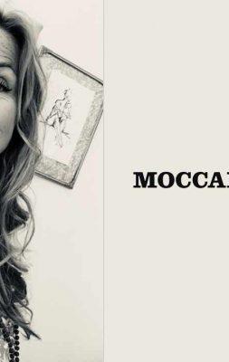 moccamaster-header